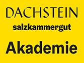 Dachstein Salzkammergut Akademie Logo