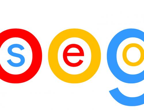 Besser positioniert bei Google