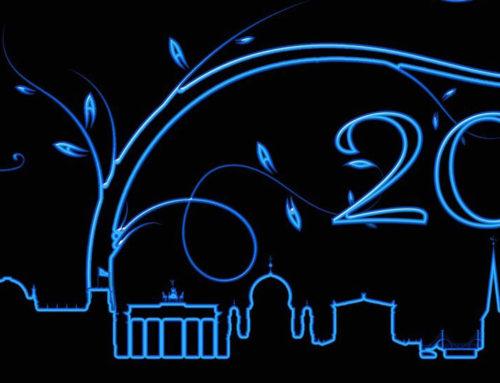 Jahresrückblick 2020 Dachstein Akademie